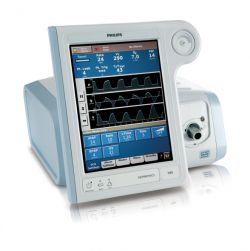 Philips Respironics V60