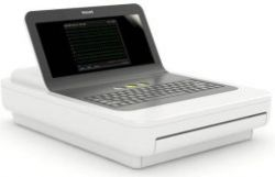 Philips Pagewriter TC20